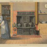 Women's Work, c. 1874